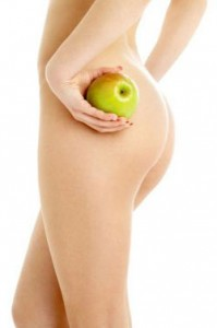 piel-manzana