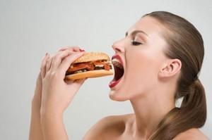 trastorno-alimenticio-emocional