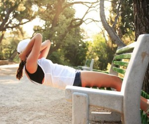 ejercicios-al-aire-libre