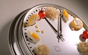hora-de-la-comida