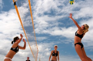 voley playa2