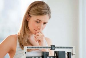 Dieta falla2