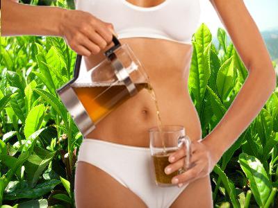 Dietas para bajar de peso de forma saludable parte: dos semanas
