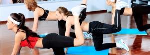 Solucion fitness