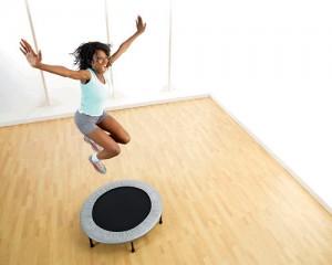 body-jump