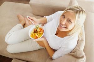 celulitis menopausia