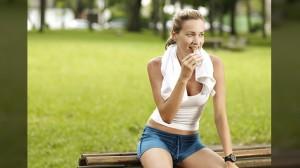comer-ejercicio