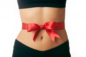 holiday-fitness-tips