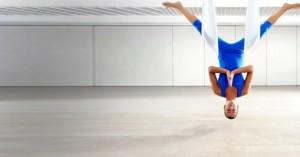 yogaaire