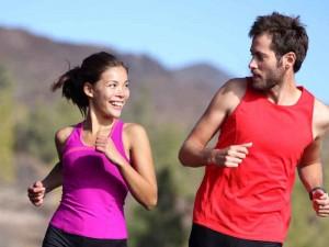 fitness pareja2