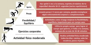 piramideejercicios2