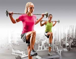 cuales-son-los-efectos-del-ejercicio-en-la-salud2