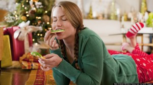 h-HOLIDAY-EATING-960x540