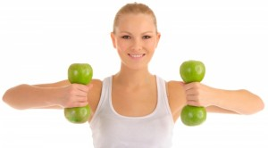 weight_loss_superfoods