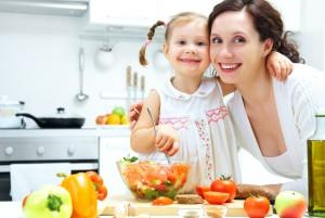 Recetas-de-comida-saludable-para-ninos-4