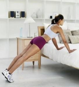 ejercicio casa
