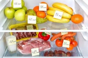 contar-calorías-a-tu-salud-700x463