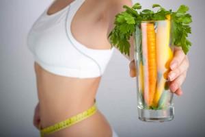 Dieta-liquida-para-bajar-de-peso-rapido-2