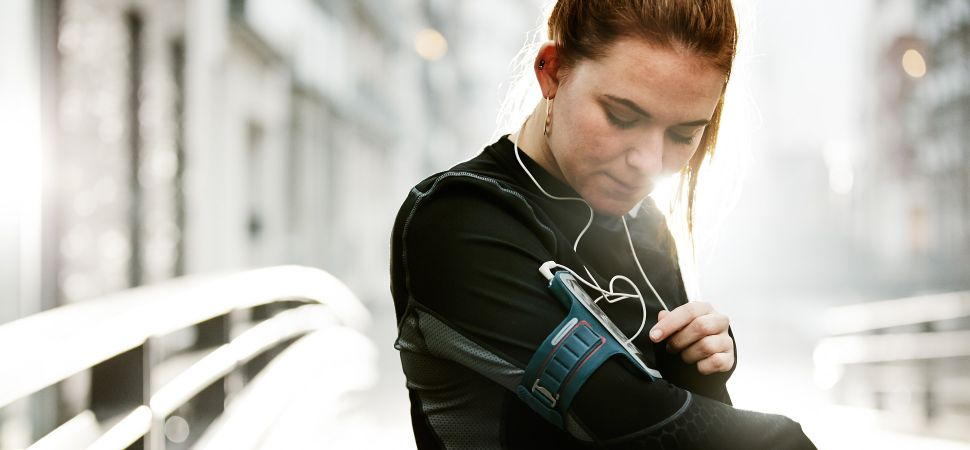 wearable-fitness-technology