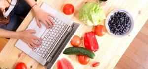 dietas internet