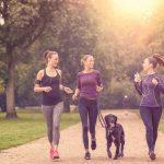 mujeres-corriendo