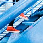 Step- Tonificar Piernas