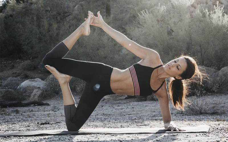Bodyweight-Photo by Stephanie Greene on Unsplash