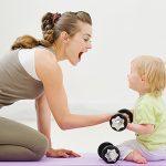 baby fitness