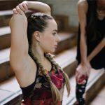 Mujeres-deportistas-Foto: Doblelenteboda