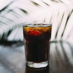 Bebidas azucaradas - Photo by Blake Wisz on Unsplash